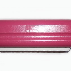 Equigroomer Small 5 inch - Roze