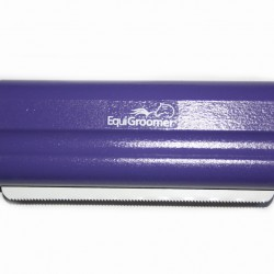 Equigroomer Small 5 inch - Paars