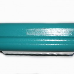 Equigroomer Small 5 inch - Turquoise