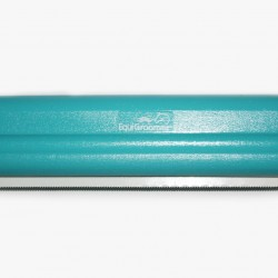 Equigroomer Large 8 inch - Turquoise