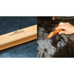 Equigroomer WaterWisk